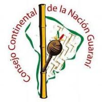 Logo CCNAGUA